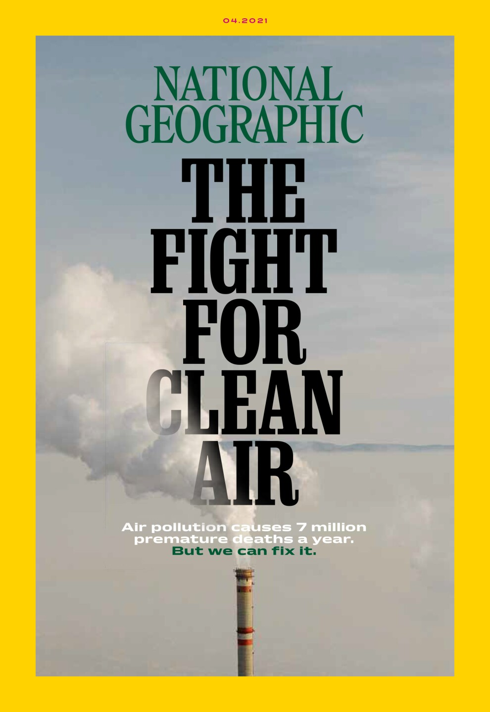 April 2021 cover National Geographic.jpg