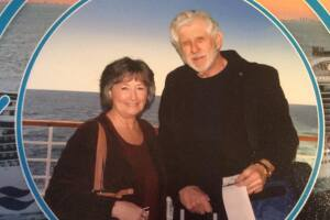 Helen and Gary 1.jpg