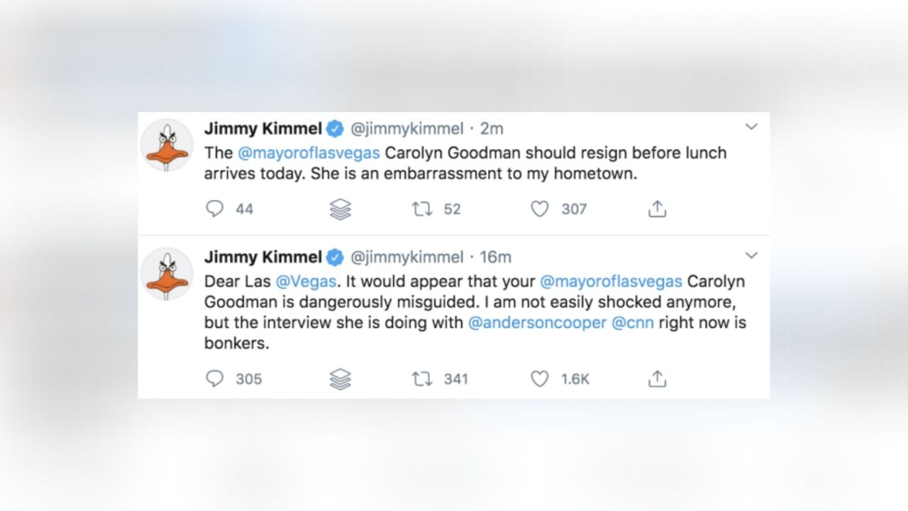 Jimmy Kimmel Tweet.jpg
