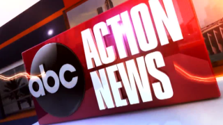 Tampa Bay, Florida News and Weather | ABC Action News