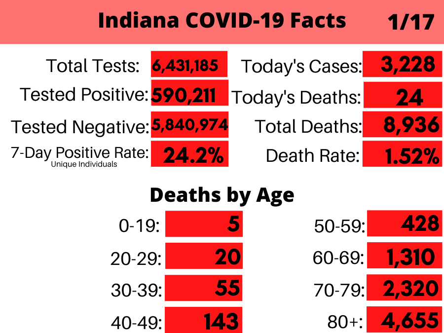 Indiana Coronavirus_ By the Numbers (34).png