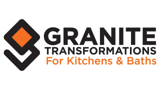 Home Pros - Granite Transformations.png