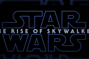 Get paid $1,000 to watch every Star Wars film before release of 'The Rise of Skywalker'