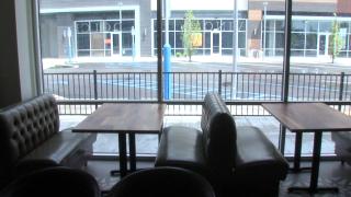 restaurants reopening.png
