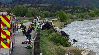 i-70 crash at new castle and canyon creek.jpg