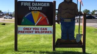 Bitterroot NF Very High Fire Danger.jpg
