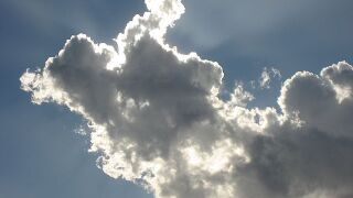 cumulus_fractus.jpg