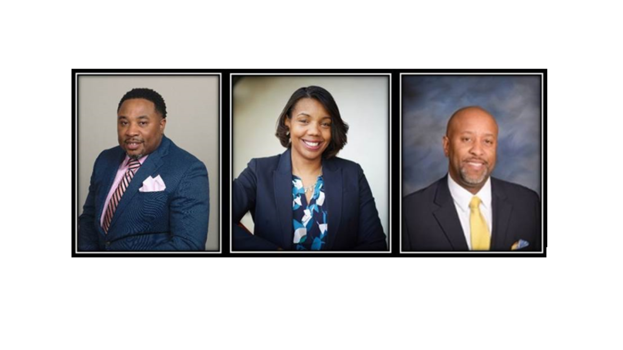 IPS Superintendent finalists.PNG
