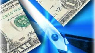 Youngsville Fire Dept. ceases some emergency responses due to budget cuts