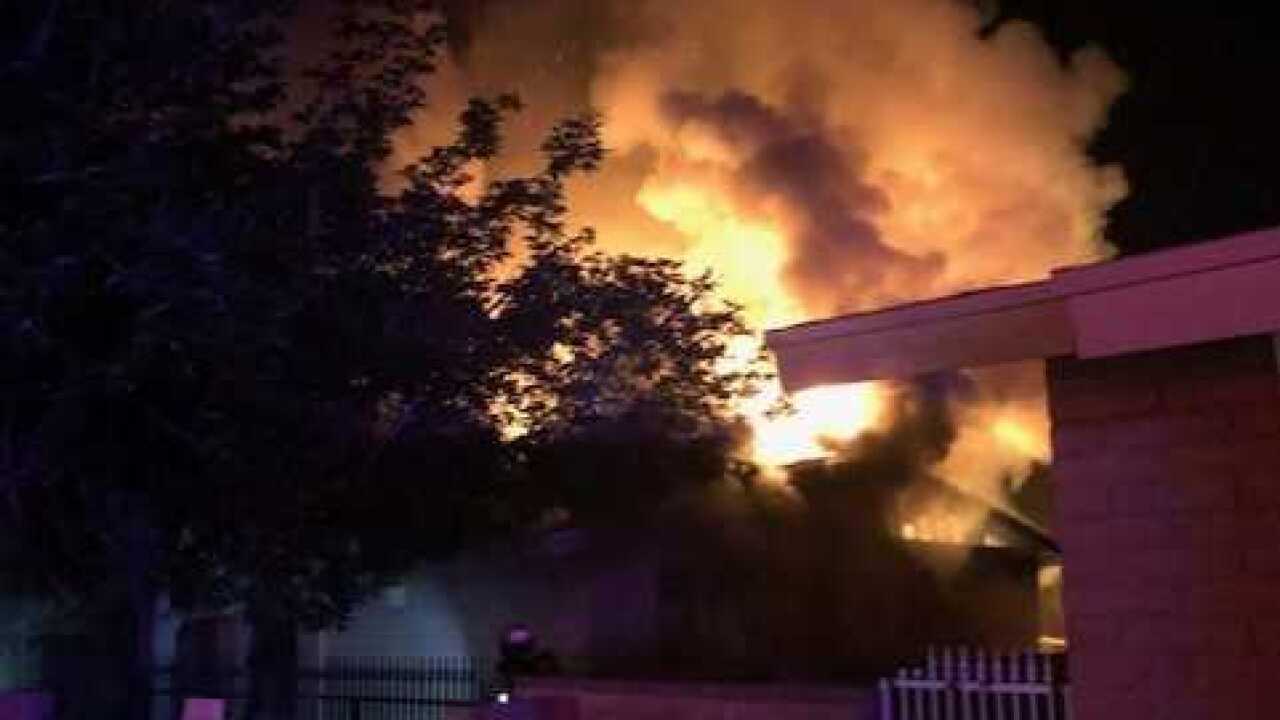 TFD house fire 1.jpg