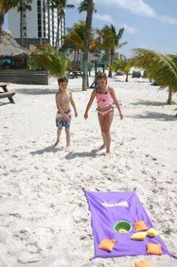 sand hole.jpg