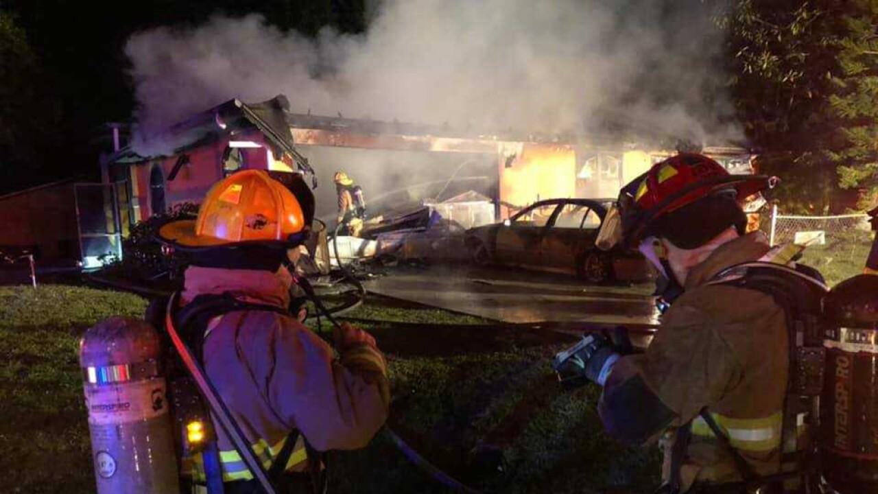 WPTV-PSL-HOUSE-FIRE-3.jpg