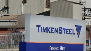TimkenSteel