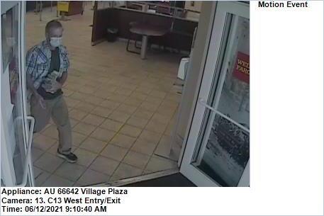 Sarasota bank robbery suspect.jpg