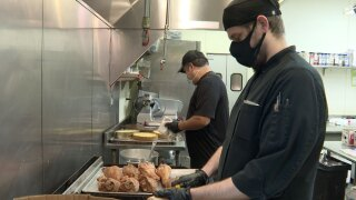 Tampa-Bay-restaurants-cater-to-untraditional-holiday.jpg