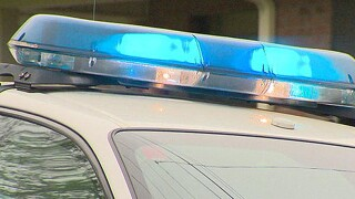 Oconomowoc couple accused of tying up boy with duct tape