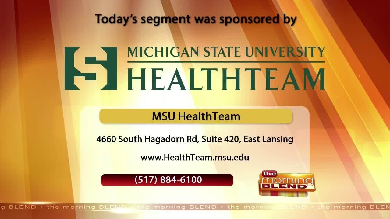 MSU Health Team 8.1.19.jpg