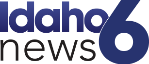 Idaho News 6