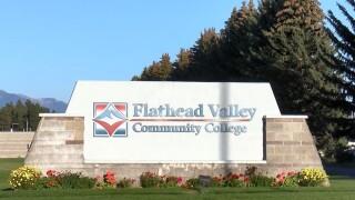 FVCC to host surplus property sale