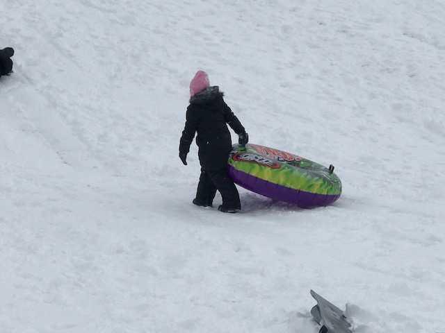 sled3.jpg