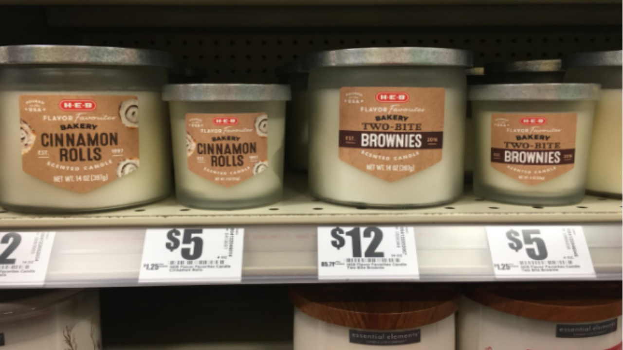 HEB Candle2.png