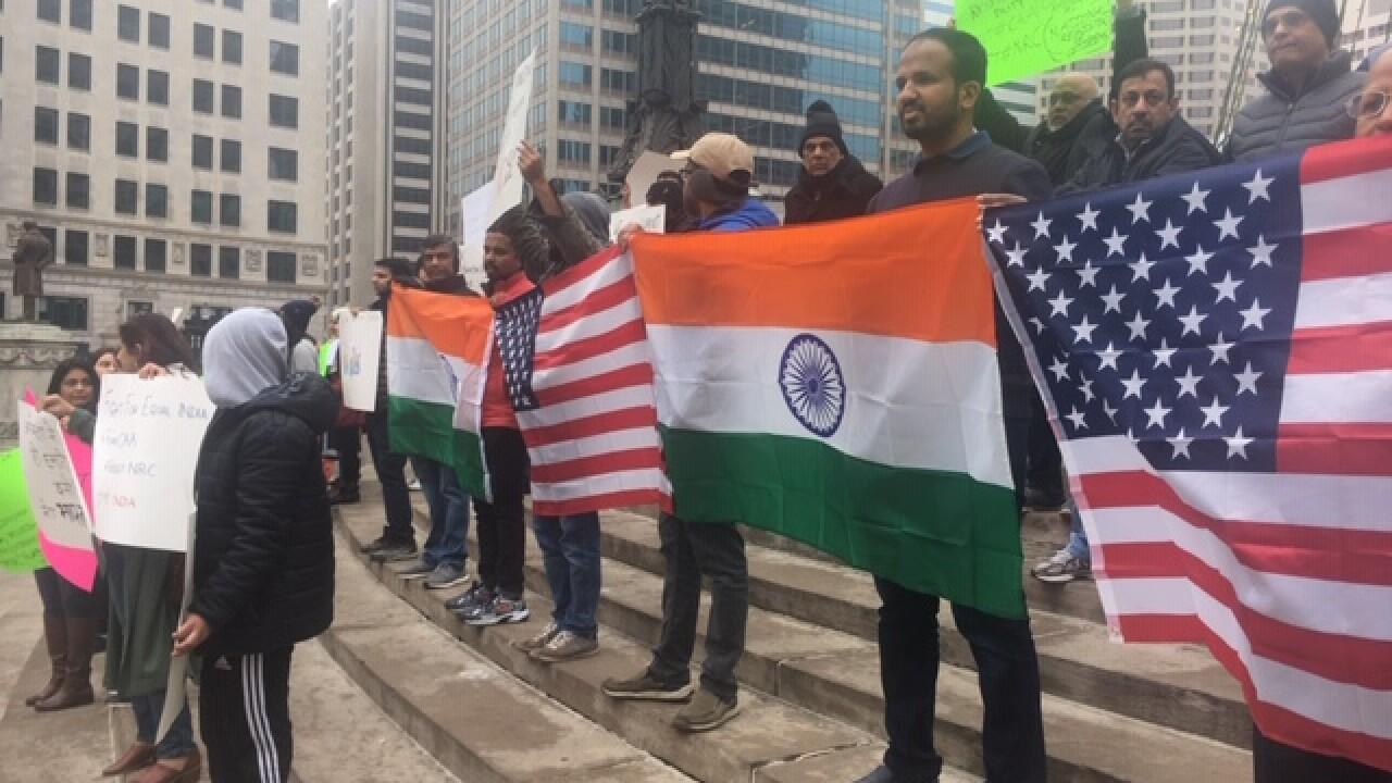 india rally.JPG
