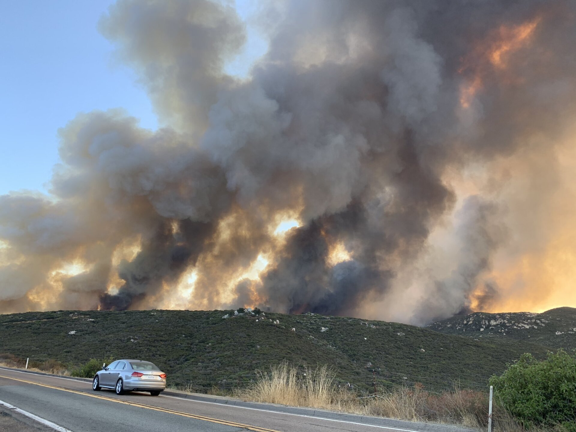 valley fire_japatul valley_9_5_2020_1.jpeg