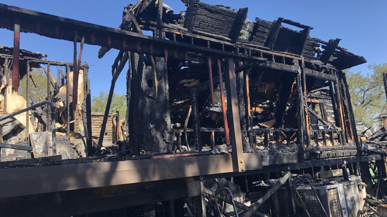 atascadero house fire ethan.jpg