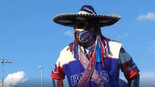 Pancho Billa's.jpg