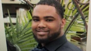 Sandusky murder suspect
