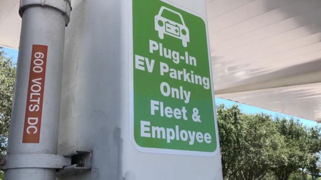 wptv-EV-parking-sign-.jpg