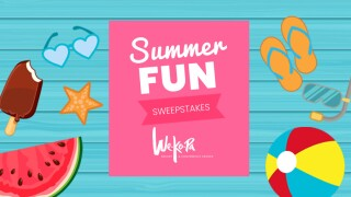 DATP38395_KNXV_WeKoPa_SummerFunSweepstakes_900x506.jpg