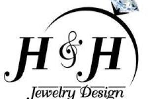 H&H Jewelry Design