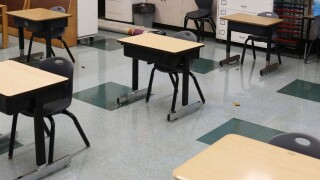 empty_classroom_distance_desks_ap.jpg
