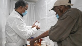 latinos and covid-19 vaccine_19