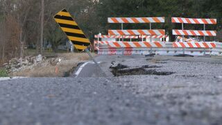damage roads.jpg