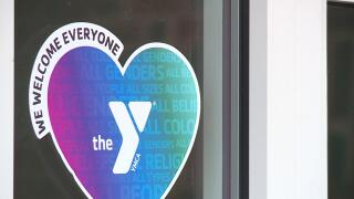 Richmond YMCA will offer emergency childcare for doctors, nurses