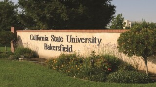 CSUB to become a smoke-free, tobacco-free campus