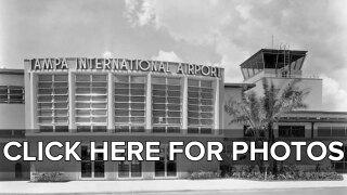 Click-Here-TPA-TAMPA-INTERNATIONAL-AIRPORT.jpg