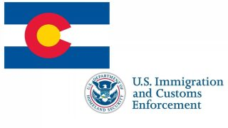 Colorado lawmakers consider bill to limit local enforcement of immigration laws