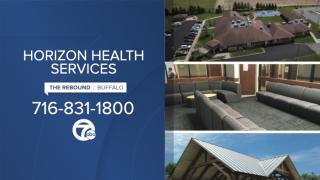 HORIZON HEALTH HELP