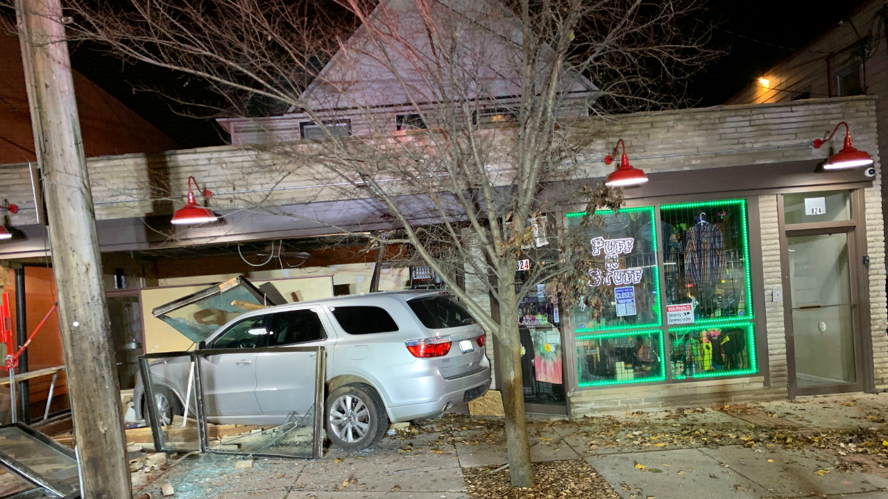 car into building kzoo 112819 13.png