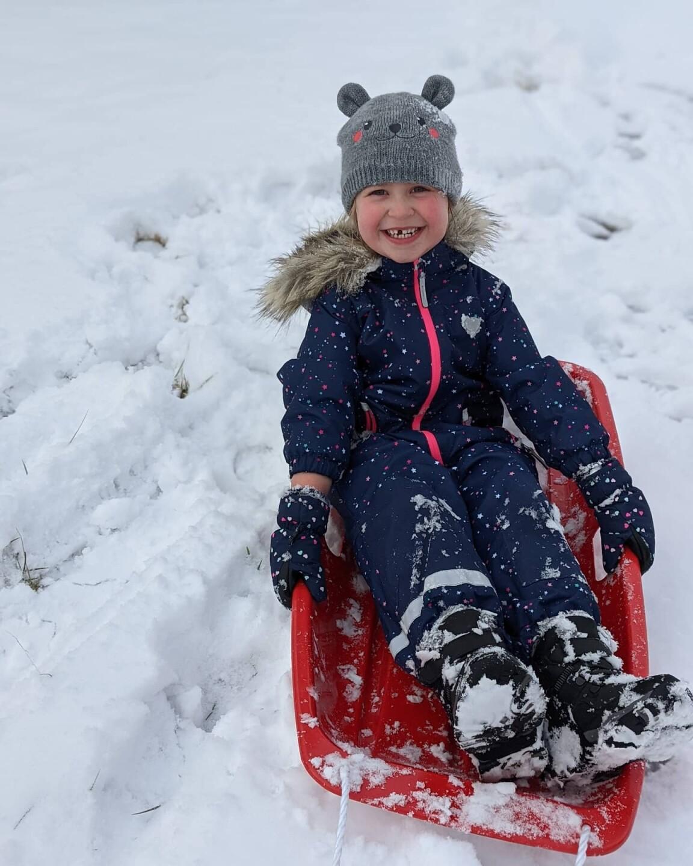 4-year-old Stella Norén in Bridgetown.jpg