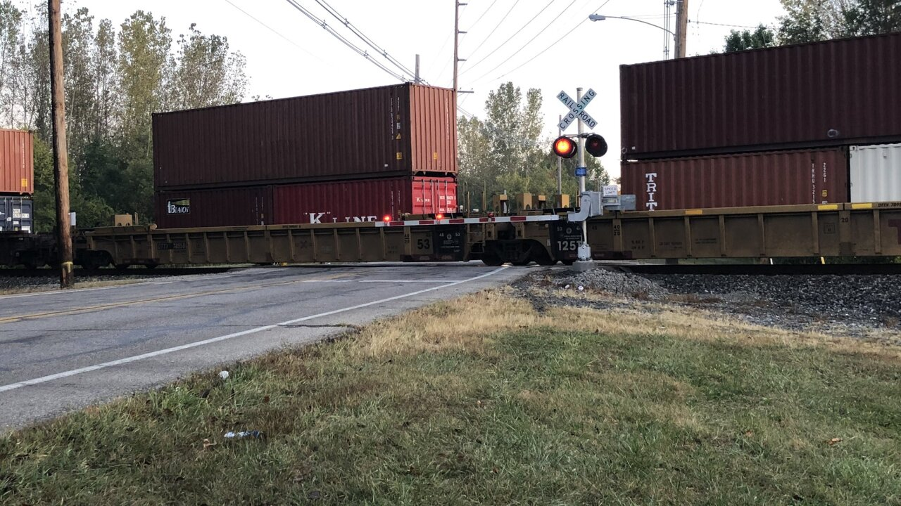 train derailment.jfif
