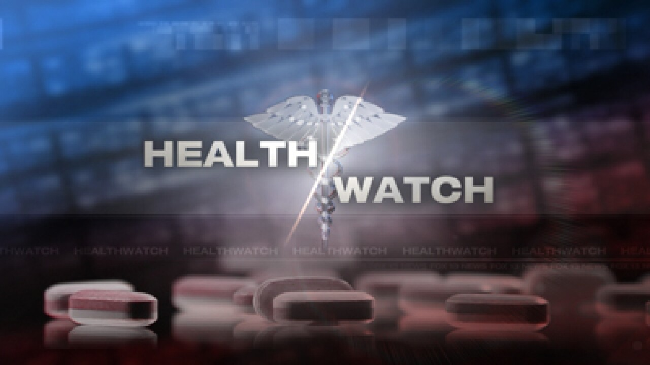 Weber County resident tests positive for novel flu virus