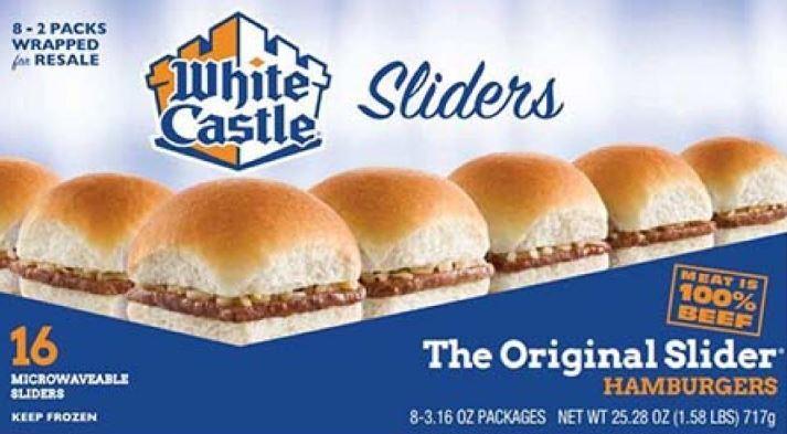 White Castle Sliders Recall (4).JPG