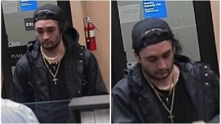 kalamazoo bank robbery suspect michigan avenue 021220.jpg