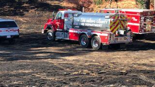 oak fire mop up.JPG