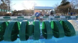Swim RVA Meadowbrook.jpg