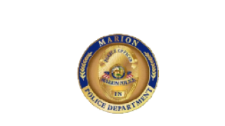 Marion Police Department.PNG